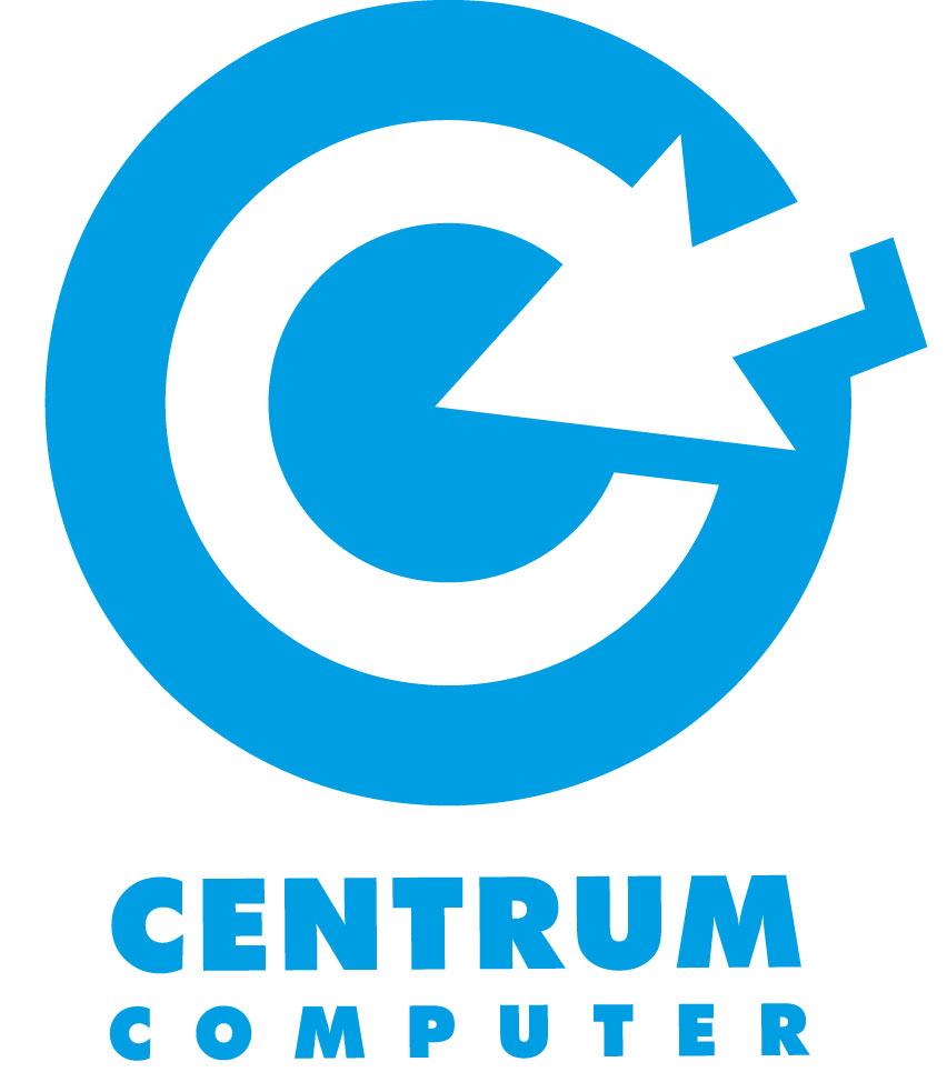 Centrum Computer