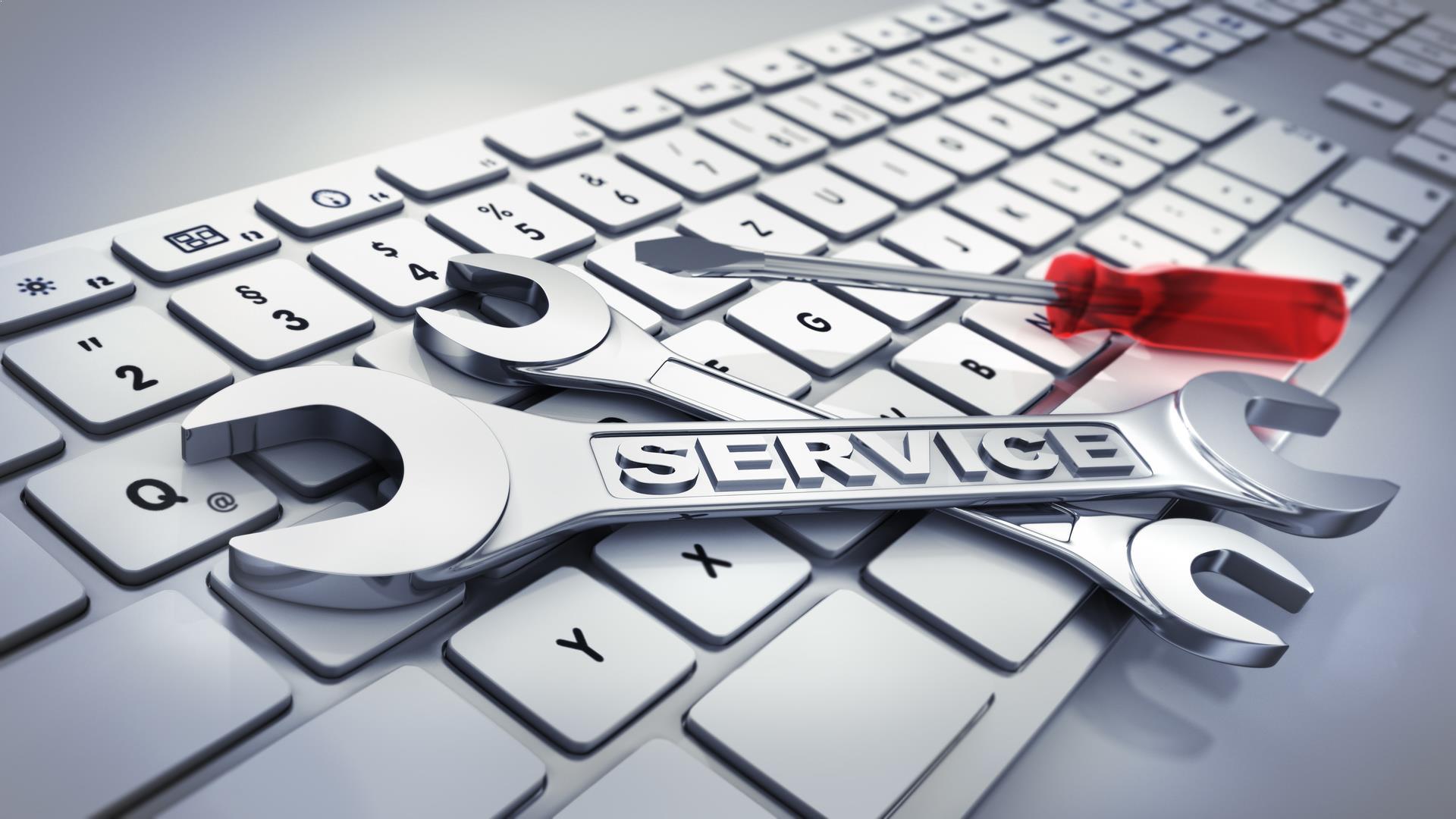 Képtalálatok a következőre: services